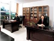 国晖所广州事故处理律师办公场所