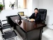 杭州人身损害赔偿律师办公场所