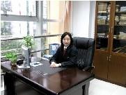 江门国晖律师事务所诉讼律师办公场所