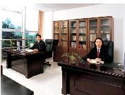 国晖所江门事故处理律师办公场所