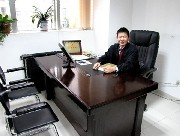 上海人身损害赔偿律师办公场所