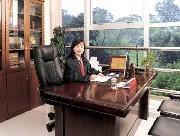 上海事故诉讼律师办公场所